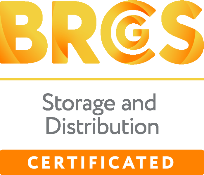 Brcgs Cert Storage Logo Rgb