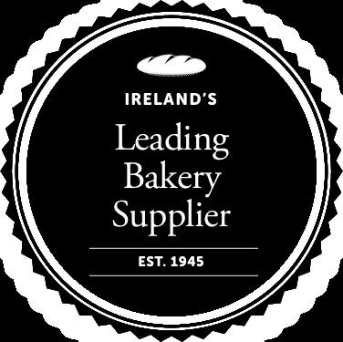 Ireland's leading bakery supplier