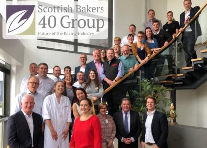 Scottish Bakers