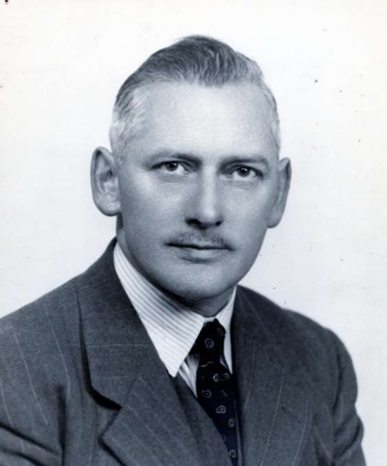 The company (W.H Andrew) was founded by Bill Andrew.