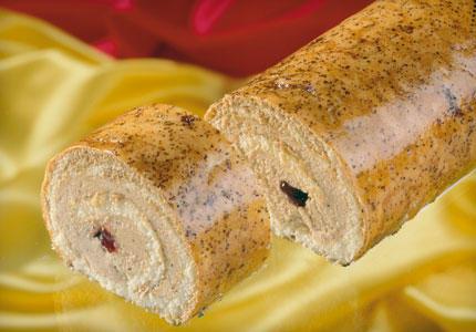 Dessert Paste Mocca