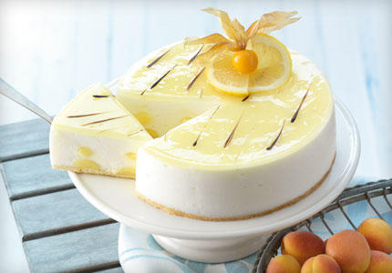 Alaska-Express Lemon