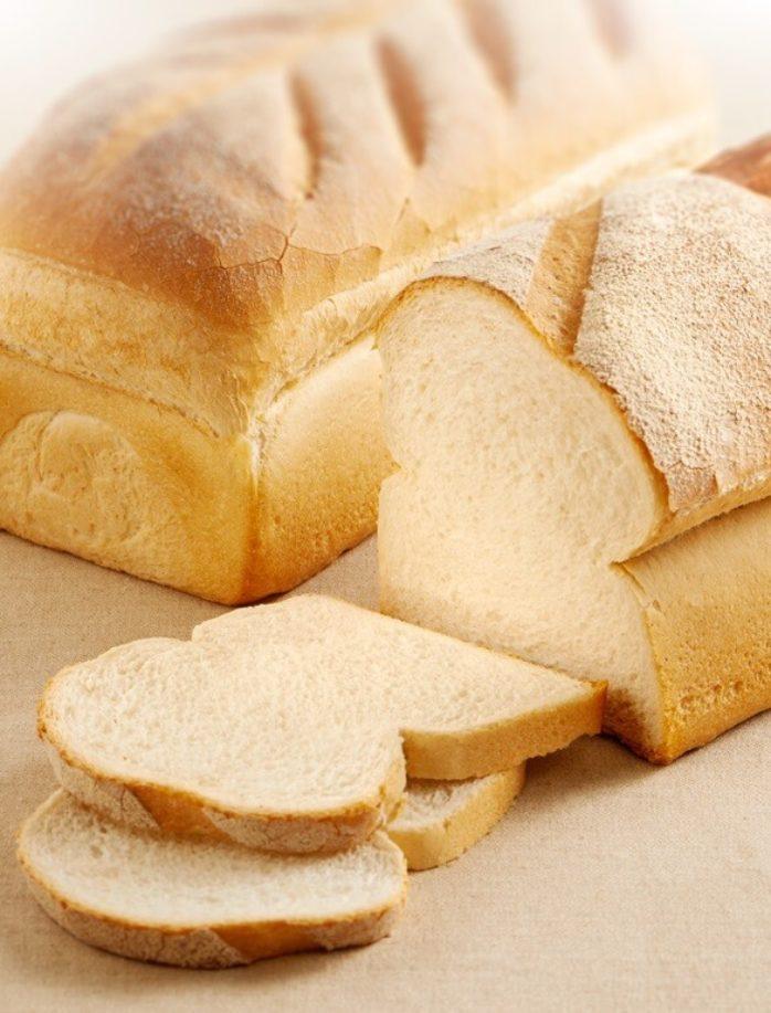 Strong/Spring/Bread Flours