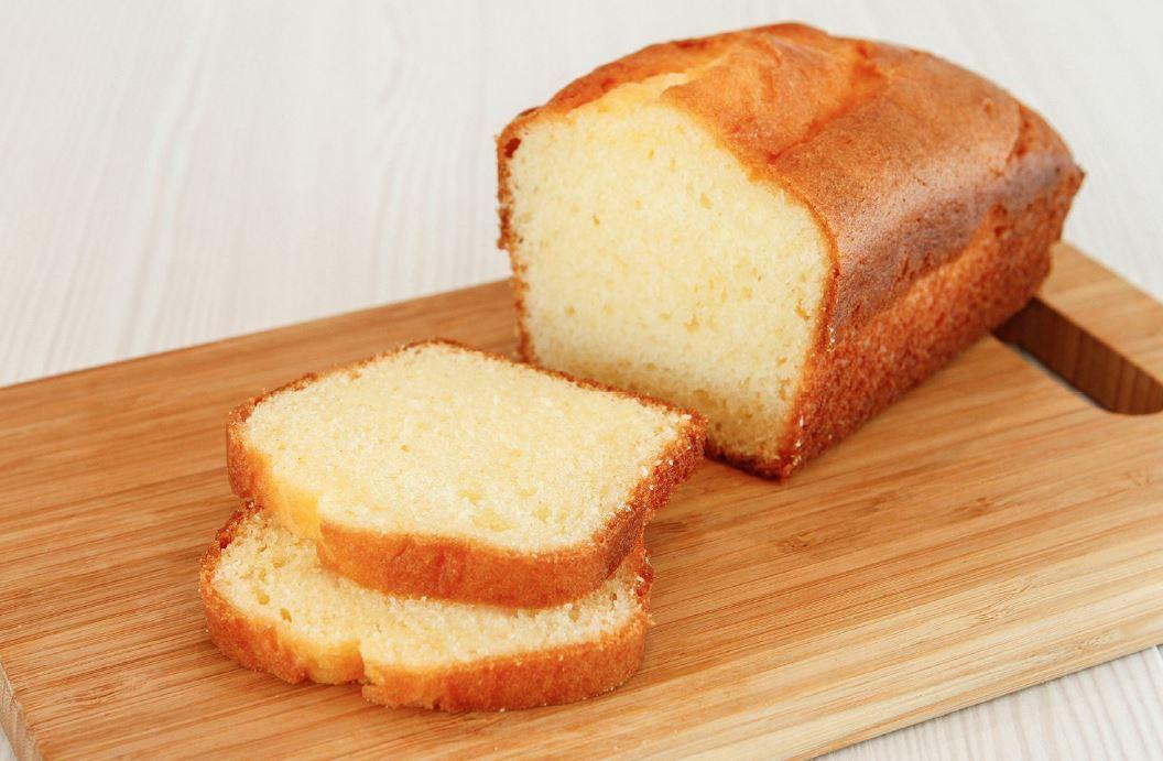 Recipes Using Madeira Cake