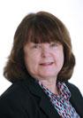 Gina Auld