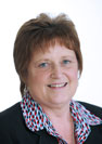 Patricia Cromie