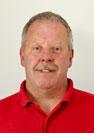 Paul Laffin