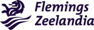 Flemings Zeelandia