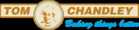 Tom Chandley Limited